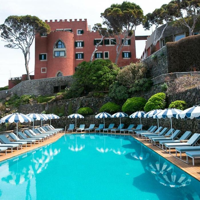 Forio Isola D Ischia Hotels Apartments All Accommodations In